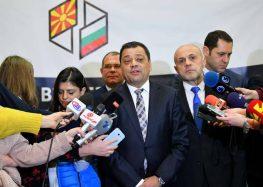 Анѓушев: ФЕНИ е првата успешно решена стечајна постапка во Република Македонија