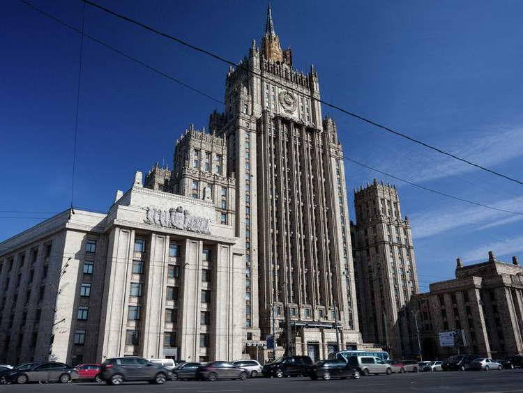 Москва: Уставните измени не се по волја на народот, Советот за безбедност на ОН да расправа за името
