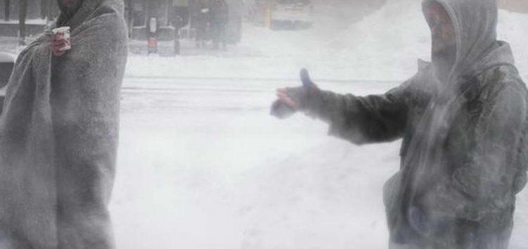 Кога студот е смртоносен?