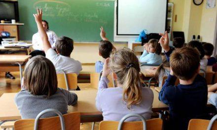 Нема продолжен распуст поради морбилите – в понеделник сите на училиште