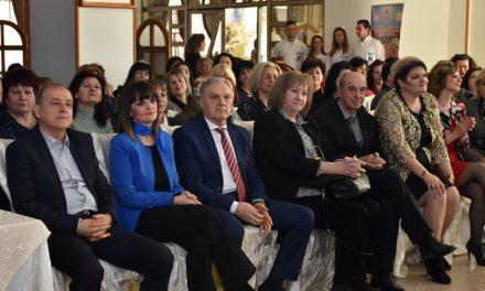Прилеп домаќин на симпозиумот за патронажната дејност во Македонија