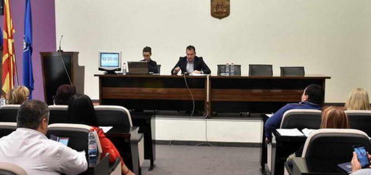 Општина Прилеп: Субвенционирана вода за околу 500 семејства од социјално ранливите категории