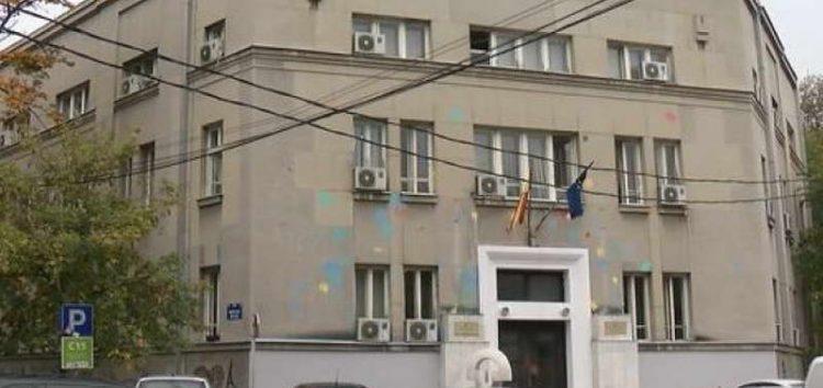 Комисиите ќе ги прегледуваат одбиените апликации од конкурсот на Министерството за култура
