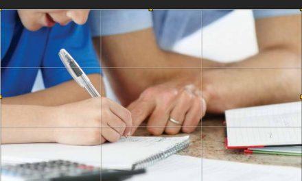 Што е најважно во образованието, според најдобриот наставник на светот?