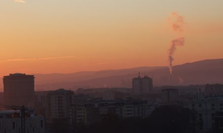 Правилници со стандарди стари 50 години ги врзуваат рацете во борбата со загадувањето