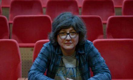 Режисерката Бузалковска поднесе оставка од Советот за култура