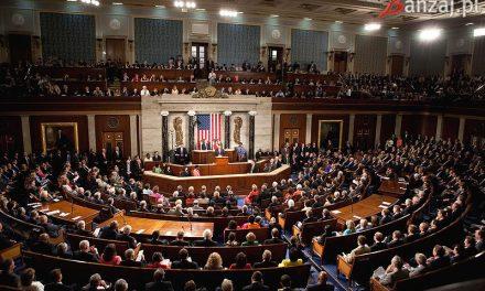 Конгресот ќе гласа резолуција за отпочнување постапка за импичмент на Трамп
