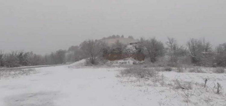 Два метра висока ограда ќе добие депонијата со токсичен линдан во Пеленица, Драчево