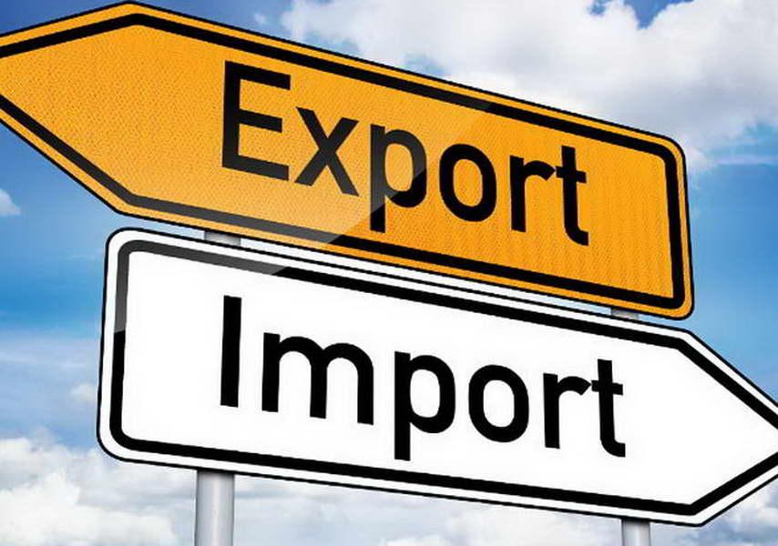 Извозот се зголемил за 4,6 проценти во однос на лани