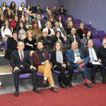 Со сеќавање на делото на Никола Бувие, Прилеп се вклучи во одбележувањето на месецот на Франкофонијата