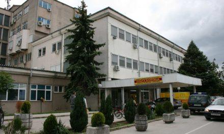 Драги Богојески: Директорите на ВМРО-ДПМНЕ ја урнисаа прилепската болница, годинава на специјализација ќе заминат 15 доктори