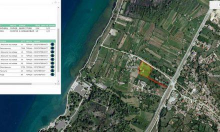 """""""Охрид SOS"""": И власта и опозицијата тајно кројат нови еколошки катастрофи преку легализациите"""