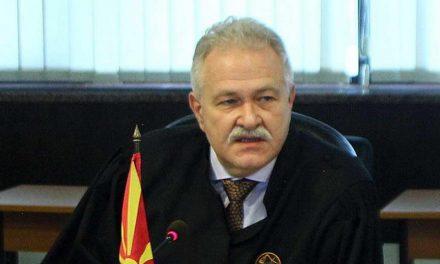 Антикорупциска со нови случаи за судии и поранешни функционери