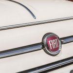 Целосно електричeн Fiat 500 доаѓа следната годинa