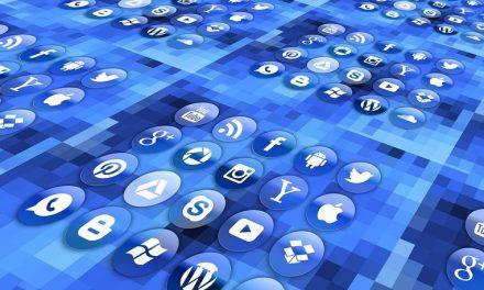 Европскиот парламент ги одобри новите правила за авторските права за интернет