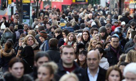 ДЗС: Невработени се 198.569 лица од активното население