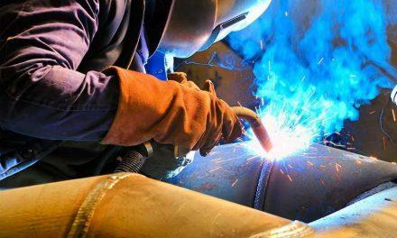 Индустриското производство во првите два месеци е со пораст од 9,6 отсто во однос на лани