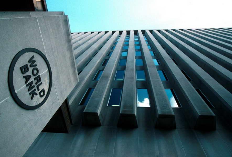 Светска банка ќе одобри 420 милиони долари за инфраструктурни проекти и вложување во човечки капитал