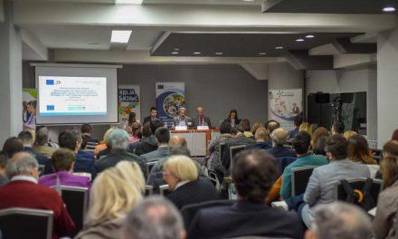Форум: Реформите од Поглавјето 20 за претпријатија и индустриска политика се во напредна фаза