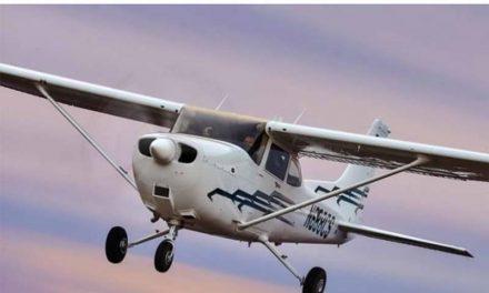 Четиричлено семејство од Бугарија загина во авионска несреќа над Солунска Глава