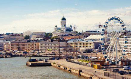На изборите во Финска победија социјалдемократите