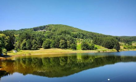 Ќе се уредува просторот околу Крушевско езеро и ќе се изработуваат урбанистички планови за селата