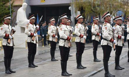 Отворен ден на НАТО по повод 70 години од основањето на алијансата