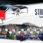 Авто Плус Стрит Шоу – враќање на традицијата за купување на нови автомобили