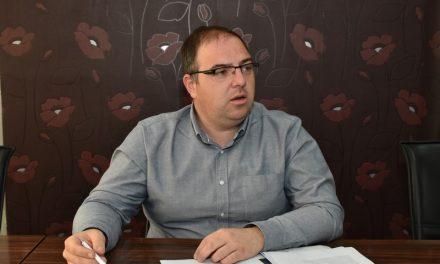 Општина Прилеп работи на проекти за подобрување на туристичката понуда