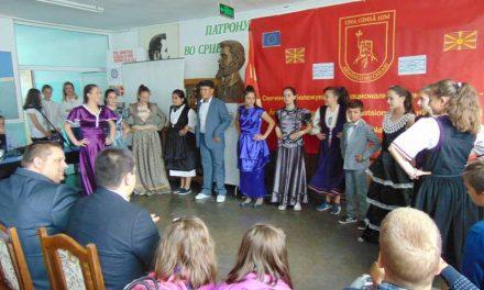 Општина Крушево утре ќе го одбележи Денот на Власите