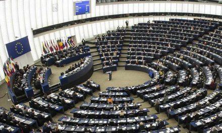 Европски избори: партиите од центарот губат позиции