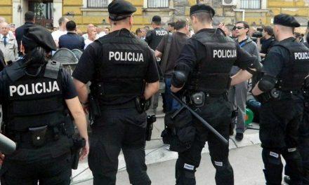Кој посакува нова војна во Босна?