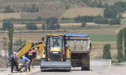Сугарески: Ресорот транспорт има одлична реализација на капиталните инвестиции