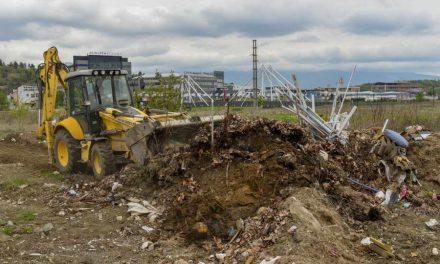 Владата со нов закон ќе ги затвора дивите депонии и ќе го зголемува рециклирањето