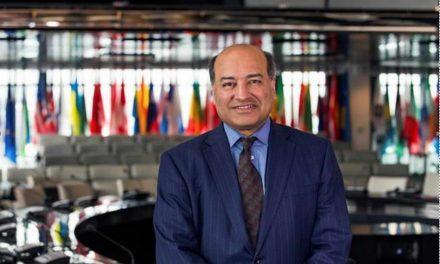 Претседателот на ЕБОР ќе ги потврди инвестициите на банката при посетата на државата