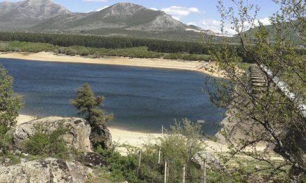 """Јанески: Полнењето на вештачкото езеро нема да биде на товар на """"Водовод и канализација"""", ВМРО-ДПМНЕ ги манипулира граѓаните"""