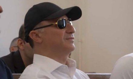 Експремиерот Груевски станува бизнисмен, регистрирал фирма во Унгарија