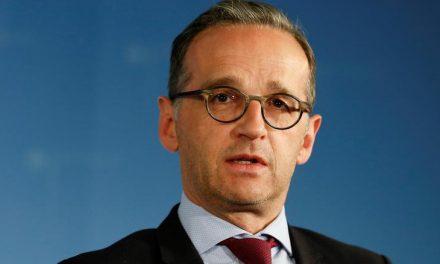 Германија бара укинување на правото на вето во ЕУ