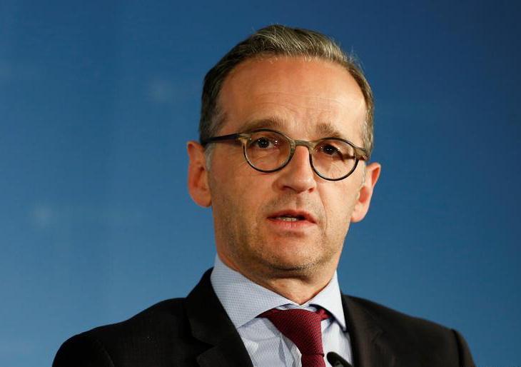 Во германската влада нема дилеми околу ЕУ перспективите на С. Македонија