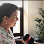 САД: Очекуваме ЕУ да донесе одлука за преговори со Северна Македонија годинава