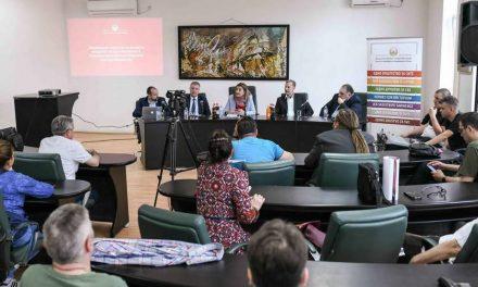 Граѓаните на Кавадарци едногласни: Индивидуалниот придонес и негувањето на заедничките вредности се клучот за едно интеркултурно општество