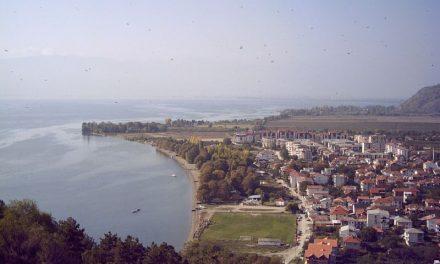 Општина Струга со поголеми контроли на субјектите кои издаваат соби за туристи