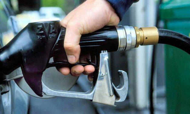 Народната банка очекува значителен пад на цените на нафтата