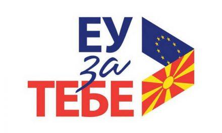 Граѓаните разочарани од одлоговлекувањето на датумот од ЕУ