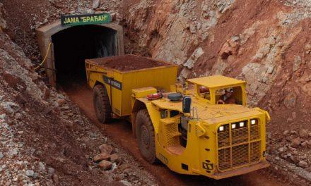 Во БиХ се бараат рудари од Македонија за плата од 900 евра