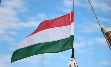 Унгарија го ратификуваше Протоколот за членство на Северна Македонија во НАТО