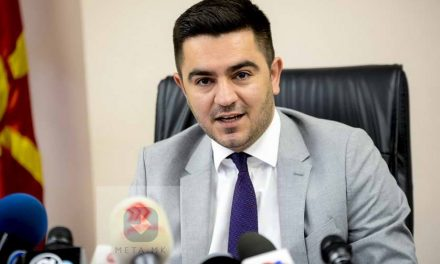 Владата најави субвенции до 3.000 евра за замена на стари возила со нови