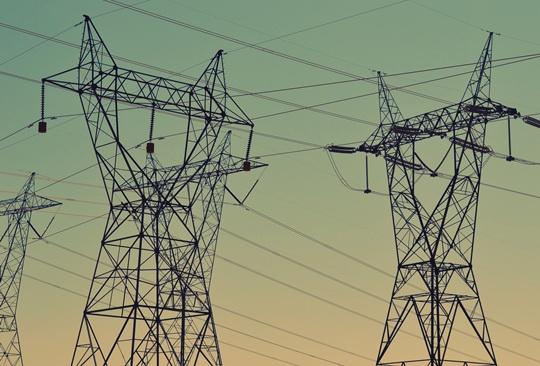 Неповолната хидролошка состојба го отежнува производството на електрична енергија, разликите ќе се надоместат преку набавка за да не се загрози живиот свет