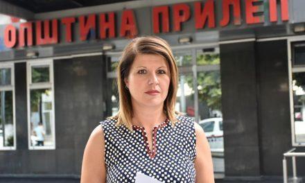 ЈП ПУП Прилеп: ВМРО-ДПМНЕ лаже, автобусите се набавени во законска постапка на меѓународен тендер