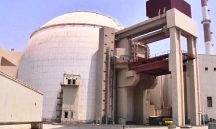 """Македонија сака да учествува во изградбата на нуклеарката """"Белене"""" во Бугарија"""
